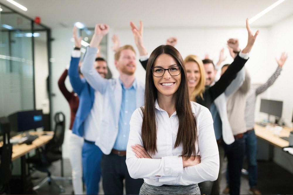 Семинар «Сервис клиентов и корпоративная этика»