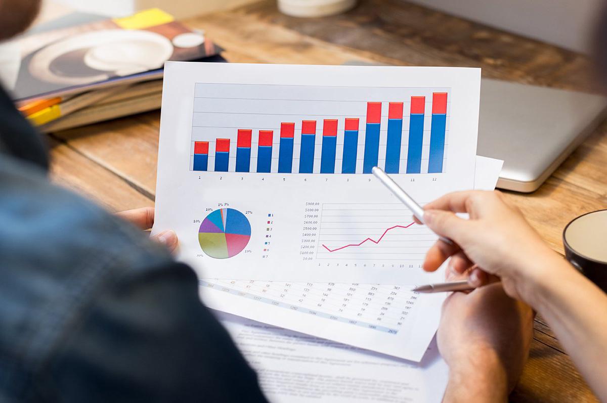 Маркетинг фитнес услуг на примере проведённого исследования