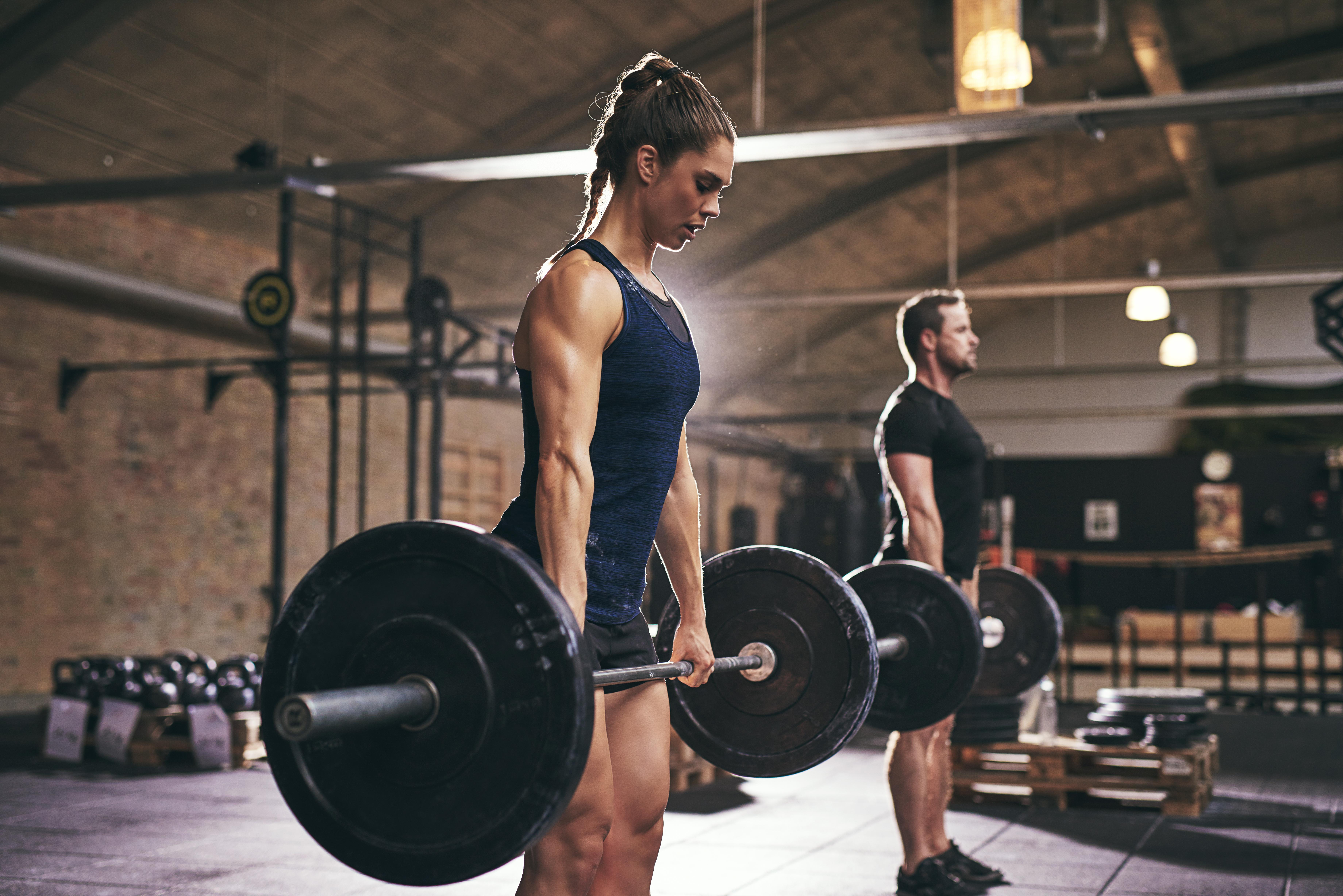 Семинар «Максимизация доходов от персонального тренинга фитнес-клуба»